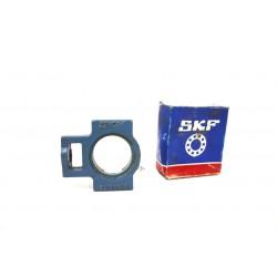 SKF-TU25FS Supporto per cuscinetti