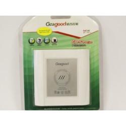 GEAGOOD GD-S1 Sensore luce switch