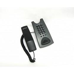 Fitre 7128742 - Telefono Elettronico con Memorie TF410