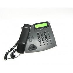 FITRE TF415 - Telefono Elettronico Multifunzione
