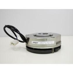 Freno Elettromagnetico WARNER 5UE020A21P1 24V 30W )