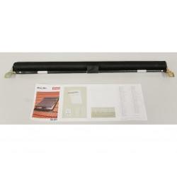 VELUX MH00 300 5060 - Tenda da sole per esterno Manuale - SENZA FERMI