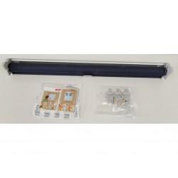 VELUX RHL M00 9050 - Tenda da sole per esterno Manuale