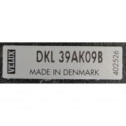 VELUX SPECIAL DKLX 94x78 1025 - Tenda Oscurante a rullo