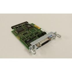 CISCO WIC-1T N96-K075-0 - Modulo di Interfaccia WAN di serie
