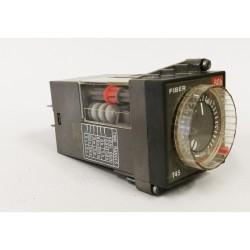 FASTON T45 SC 23 - Timer elettromeccanico - 24V