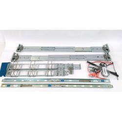 HP 374503-004 - Rack Mount Rail Kit for Proliant G6