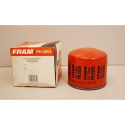 Filtro olio fram PH 2956