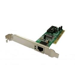 MICRONET SP2500RS V2 - Scheda di rete -1 Porta Lan - Fast Ethernet