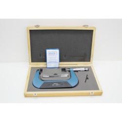 Micrometro MESSZEUGE 125-150 mm