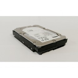 "DELL ST3300657SS-H - Hard disk 146GB - SAS - 3.5"" Pollici"