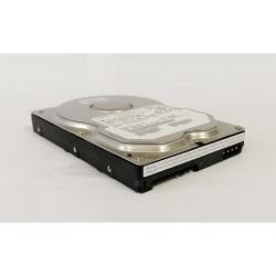 "HITACHI HDS722580VLSA80 - Hard disk 82.3GB - SATA - 3.5"" Pollici"
