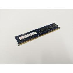 HYNIX HMT325U6BFR8C-H9 - Ram di tipo DDR3 2GB