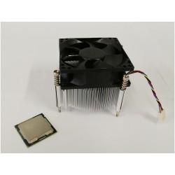 INTEL Core i5-2400 SR00Q - Processore Quad Core da 3.10Ghz - Socket LGA1155