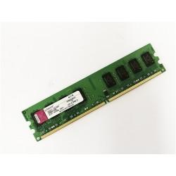 KINGSTON KVR800D2N6/2G - Ram da 2GB DDR2 - 800Mhz