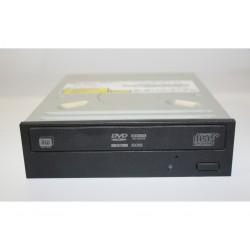 HL DATA STORAGE - GH10N (AIMK73B) Multi DVD Rewriter SATA