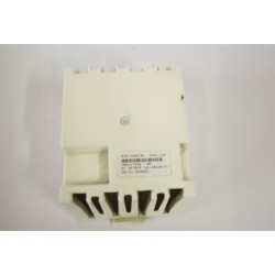 Copertura dissipatore IBM 39M6799