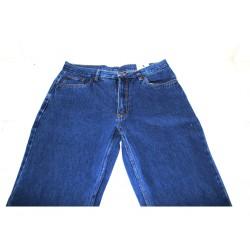 Dickies Jeans Stone Washed WD1693 da Uomo - Taglia 50