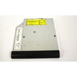 Lenovo 5DX0J46488 SATA 9.0MM CD DVD RW DL - Lettore Masterizzatore CD DVD RW