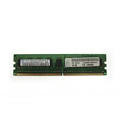 IBM 46C7442 - 512Mb DDR2-800 ECC Memory