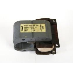 Trasformatore per MVL RLG108/0042 A6-3030LH-495 - aspirazione caldaie