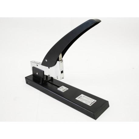 Eagle Heavy Duty Stapler 939 Cucitrice da Banco