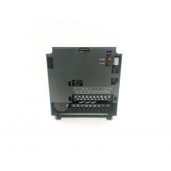 Inverter Mitsubishi freqrol Z024-0.75K
