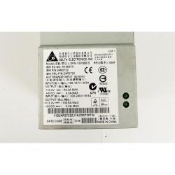 Alimentatore DELTA ELECTRONICS DPS-1300BB B 1300W 106.5A MAX 12.2V