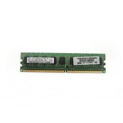 IBM 41Y2725 - 512Mb DDR2-667 ECC Memory