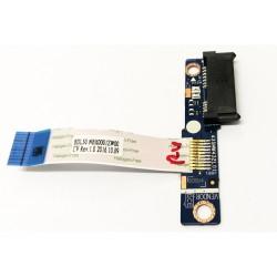 Cavo collegamento DVD per HP 250 G5 435MW432L01 LS-C706P