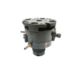 Mandrino attrezzaggio elettroerosione system 3 r