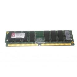 Kingston KVR4X32-60T/16 16 MB