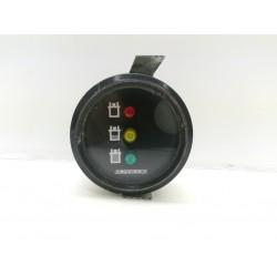 Misuratore batterie jungheinrich 24v