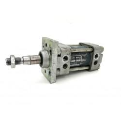 Cilindro pneumatico Bosch - 0822222001