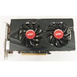 VTX3D Radeon R9 270X 2GB GDDR5 2*DVI-D HDMI DP