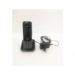 Gigaset S650H Telefono Cordless