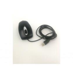 Logitech mouse rx300