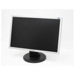 Samsung monitor SyncMaster 923NW