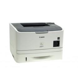 Stampante CANON LBP 6650DN