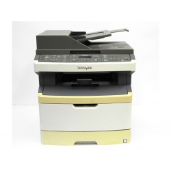 LEXMARK x364dn Stampante Multifunzione