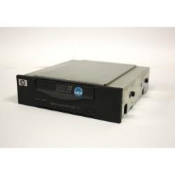 HP StorageWorks DAT 72 SCSI Tape Drive (Q1522B)