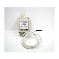 Trasformatore per lampade alogene