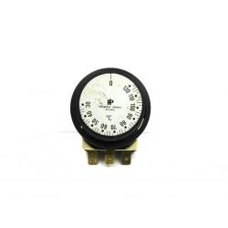 PRODIGY TR/711-N - Termostato con regolatore di temperatura