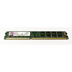 Kingston KVR1333D3N9/4G RAM DDR3 4GB