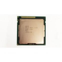 CPU INTEL CORE i7-2600 3.40 GHZ