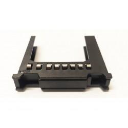 Blank filler - coperture drive per server DELL R440 R540 R640 R740