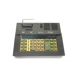 Olivetti Logos 43 PD - calcolatrice elettronica