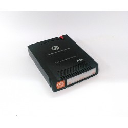 HP Q2042-60000 - Removable Disk Cartridge 500Gb Q2042A (RDX)