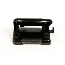 PAPER PERFORATOR QUILL - qualità ufficio scrivania tagliarisme Perforatrice