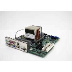 SCHEDA MADRE: IBM M11ix 04142-2